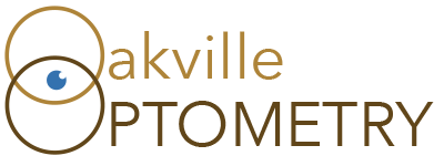 Oakville Optometry