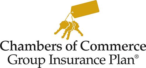 Chamber of Commerce Insurance