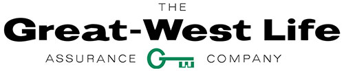 Great West Life Insurance