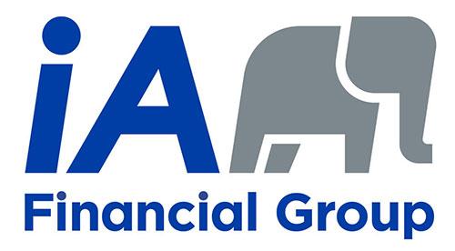 IA Insurance