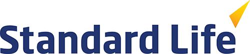 Standard Life Insurance