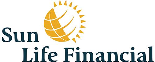 Sun Life Financial Insurance